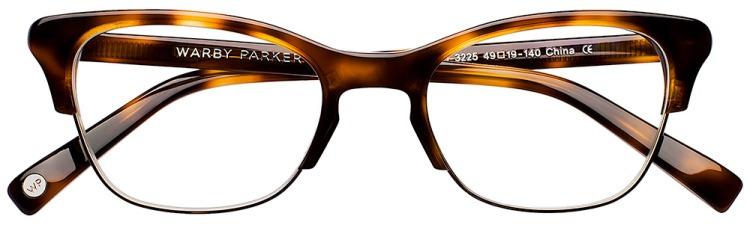 holcomb-optical-oak-barrel-top
