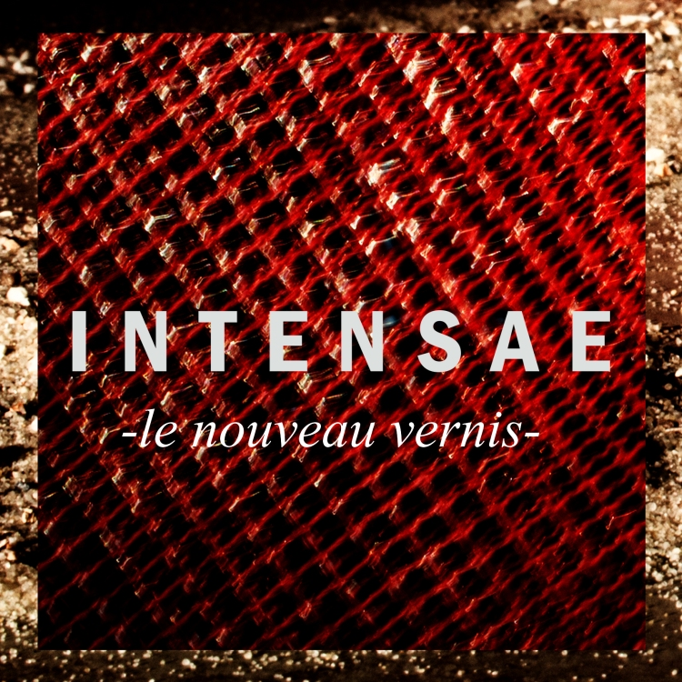 INTENSAE-GRACE-logo