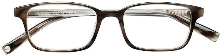 wilkie-optical-greystone-top
